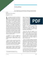Dialnet-LaMedicionDelNivelDePobreza-5580099