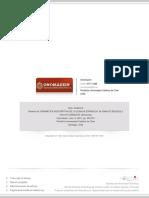 Gramáticadescritiva da língua espanhola.pdf