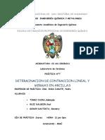 345697400-Practica-7-CER