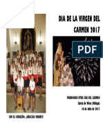 PORTADA 2017 VIRGEN DEL CARMEN.docx