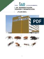 RD 145-2012.pdf