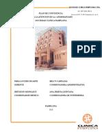 Cl Pna Leishmaniasis 2018