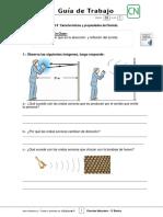 3Basico - Guia Trabajo Ciencias - Semana 09.pdf