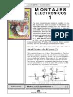 LANZA-Montajes 1.pdf