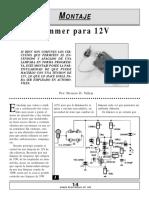 MONT-Dimmer.pdf