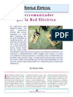 Mont-Intercom via Red.pdf