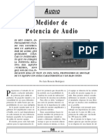 Audio-136 Meidor.pdf