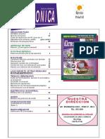 Sumario 136.pdf