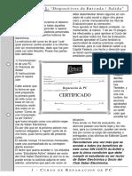 Curso Repa PC.pdf