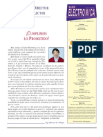 Editorial-136.pdf