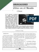 COMUNI-136.pdf