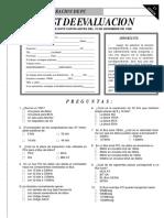 Examen 1ª Repa Pc.pdf