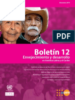 Boletín Envejecimiento y Desarrollo.pdf