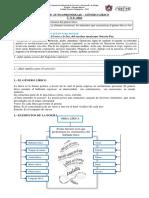 genero literario.pdf