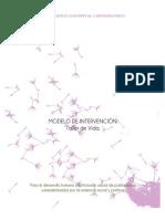 MODELO CONCEPTUAL TALLER DE VIDA.pdf