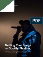spotify_playlisting_guide.pdf