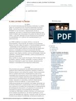 daniel y su ambiente_ EL CIDEA, LOS PRAES Y EL PROCEDA.pdf