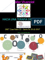 charlatallervivencialcretjuanpabloii15-171220182658.pdf