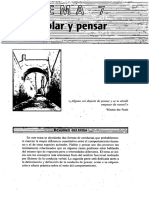 S14-HABLAR, PENSAR Y RECORDAR.pdf