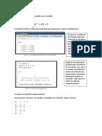 Informe de Estrategias y Control Lab 7