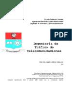 T2006.pdf