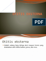 Referat tht OE.pptx
