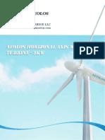 3kw-Aeolos specification.pdf