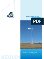 AEROGENERADOR AEOLOS.pdf