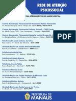FLYER PSICOSSOCIAL.pdf