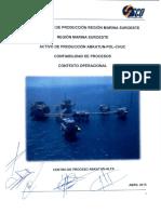 Contexto Operacional Abk-A 2015 Firmado