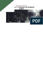 """ARGUASLAZCANO Jaco """"Tratado de Derecho Internacional Privado"""" Edit El Ateneo Buenos Aires 2011"""