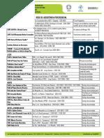 Rede referencia (FEVEREIRO 2018).pdf