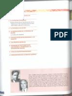Psicobiología 16-17 Tema 7 Uned