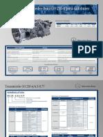 Transmisión-GO-210-6.pdf