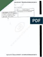 33SRI reports 97.pdf