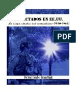 Contactados-en-EEUU.pdf