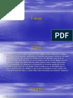 Dsc4.pptx