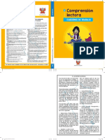 Comprension lectora cuaderno de trabajo Secundaria 2.pdf