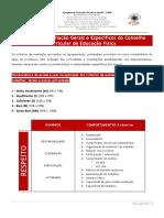 crit_7a_EF.pdf