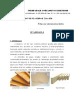 07a.Produtos de Ades+úo e Colagem de Madeiras 01.pdf