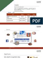 283913072-PRESENTACIONES-EFECTIVAS.pdf