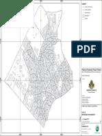 Mapa_q.pdf Chamanculo C