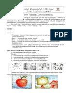 ELEMENTOS DA LINGUAGEM VISUAL.pdf