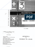 Gateño Caleb - Aritmetica Con Numeros En Color - 3.pdf