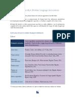 ModeloCitacionMLA.pdf