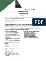 EEEE.pdf