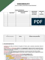 UNIDAD DIDACTICA 4° AGOSTO.docx