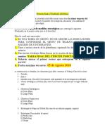 Modulo 1. Verificado
