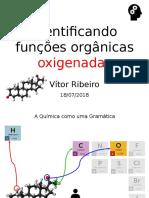 Vítor Ribeiro - Prova Didática (vs)