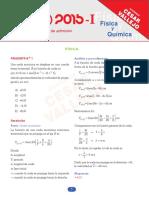 Fisica y Quimica-webgDHwG8Cmzt4x.desbloqueado